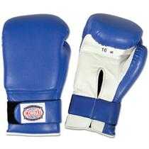 Soft Training Gloves